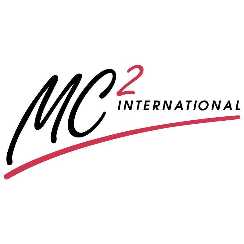 MC2 vector logo