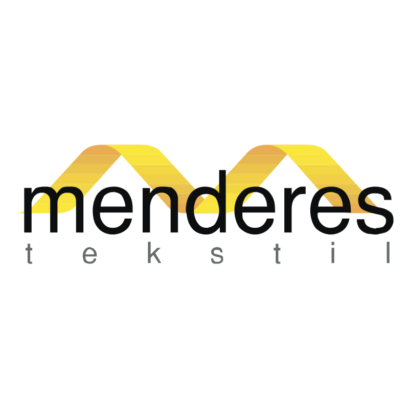 Menderes Tekstil vector
