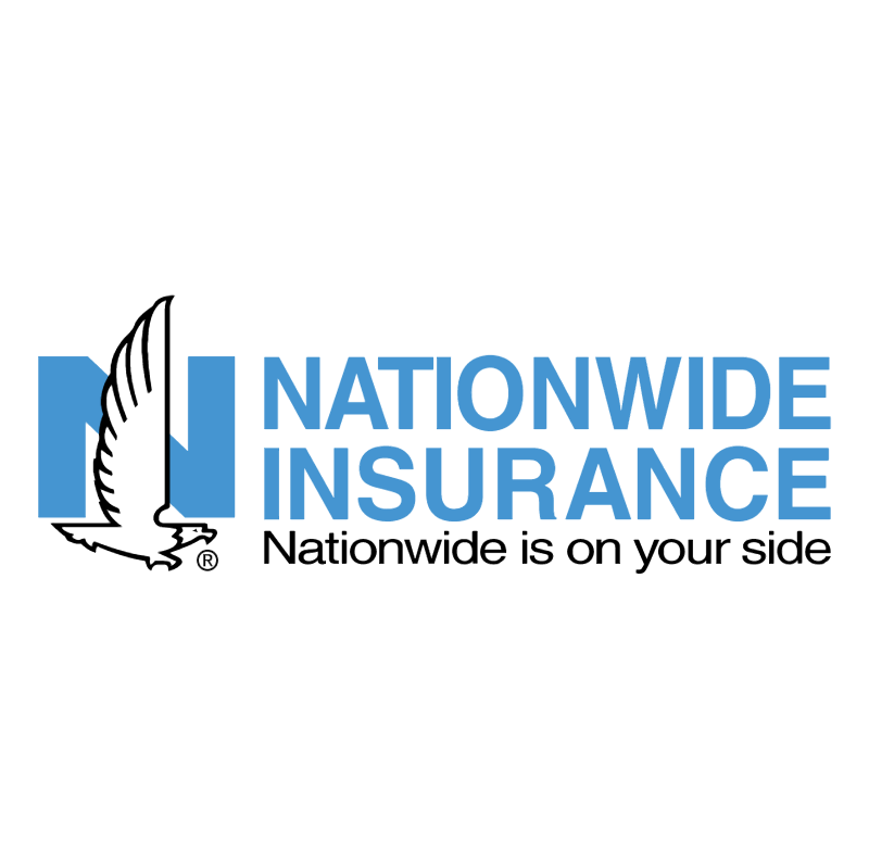 Nationwide Insurance vector logo