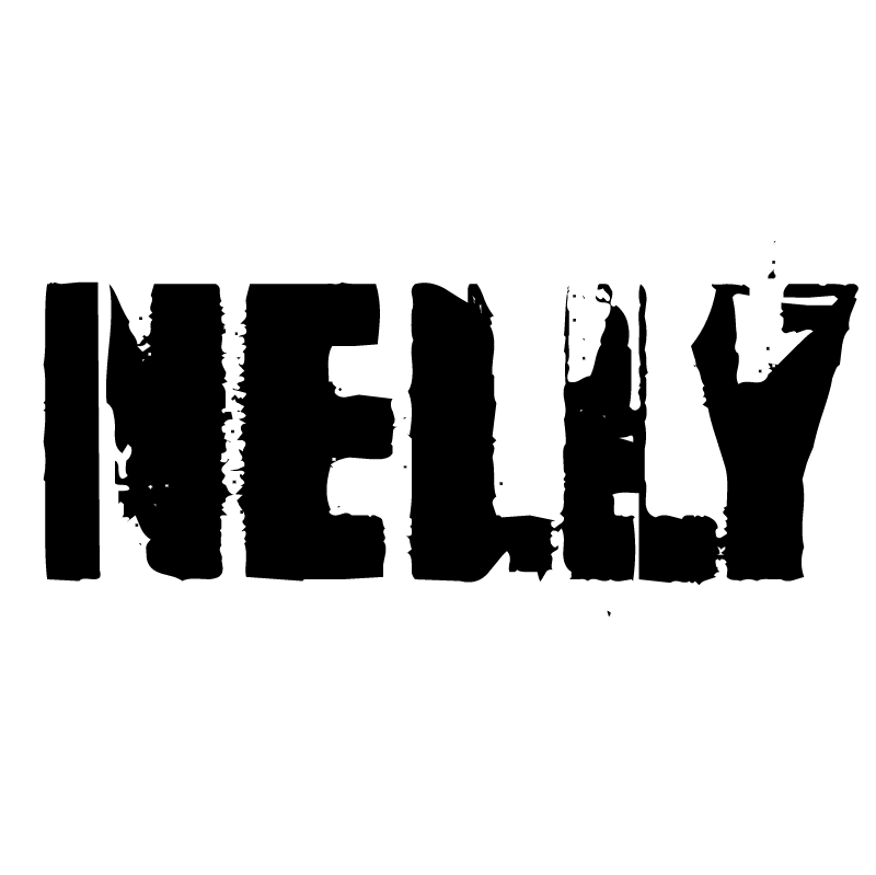 Nelly vector