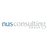 Nus Consulting vector