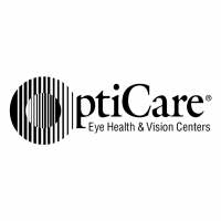 OptiCare vector
