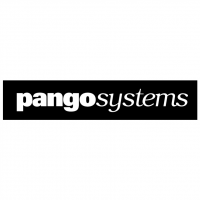 Pango Systems vector
