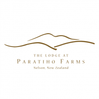 Paratiho Farms vector
