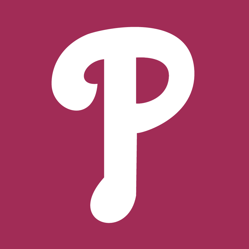 Philadelphia Phillies vector