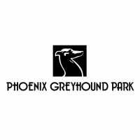 Phoenix Greyhound Park vector