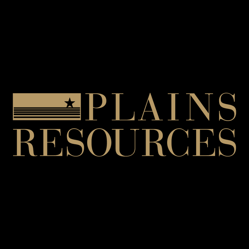 Plains Resources