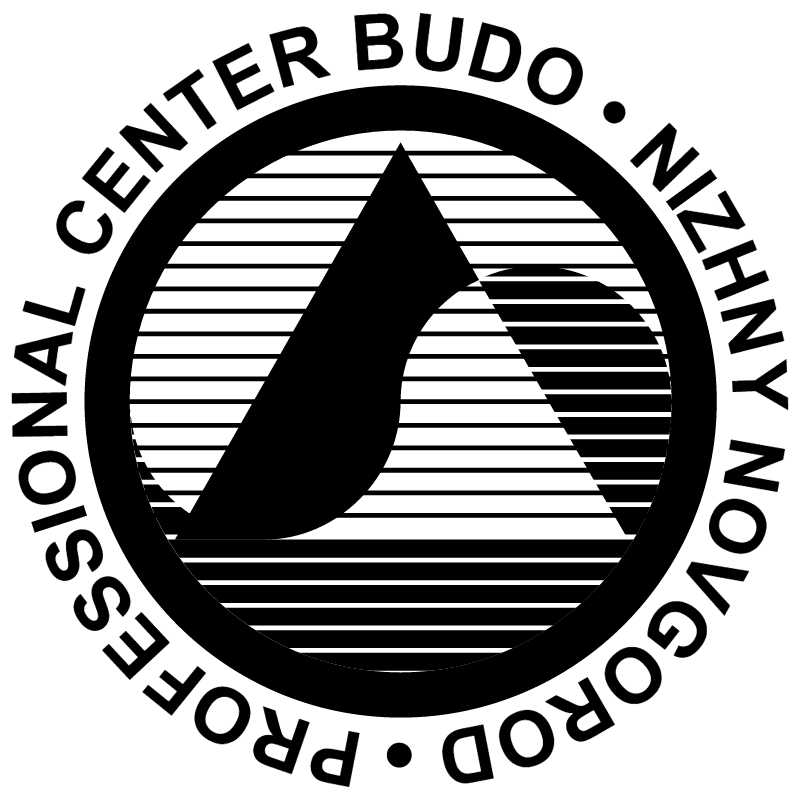 Professional Center Budo