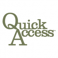 Quick Access vector