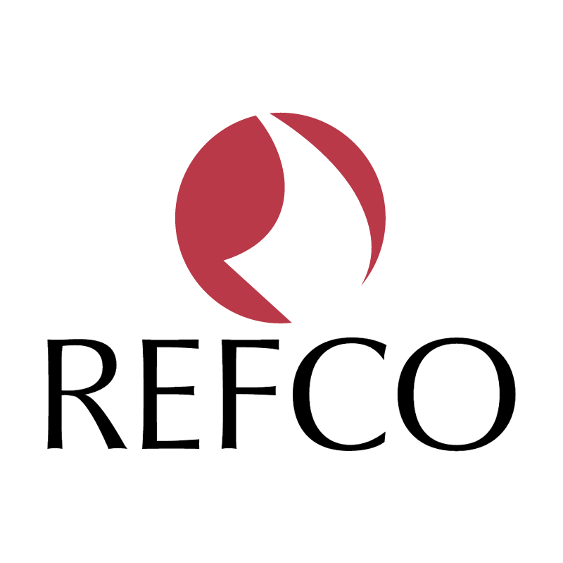 Refco Group vector