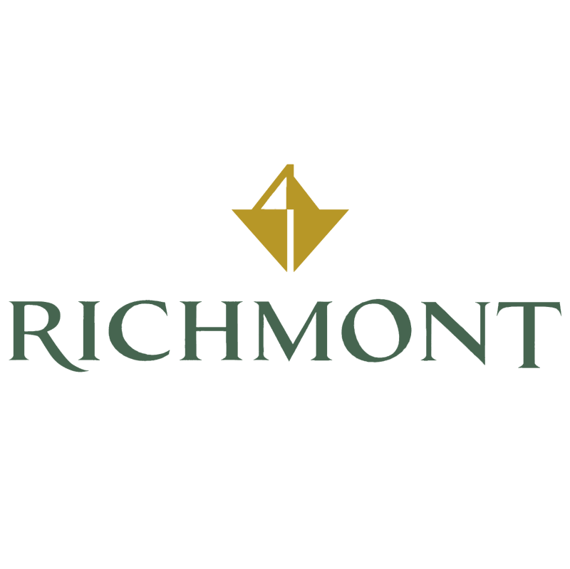 Richmont vector