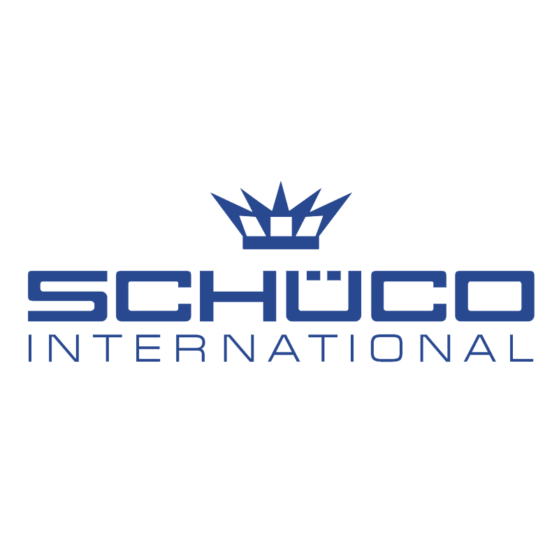 Schuco International vector