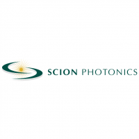 Scion Photonics vector