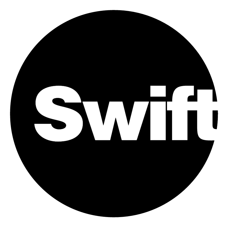 Swift vector