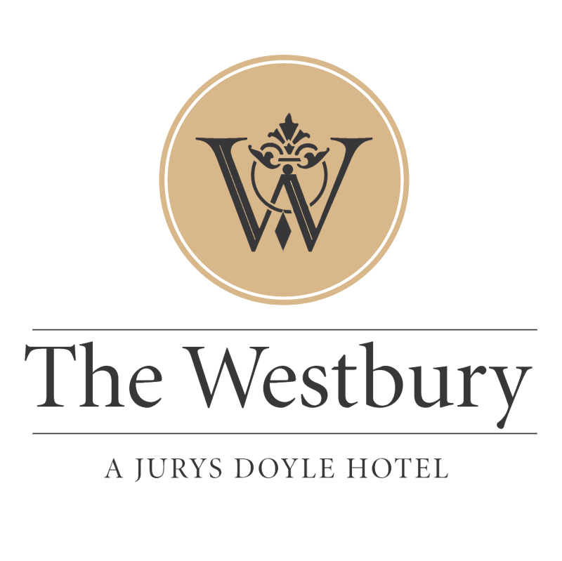 The Westbury vector logo