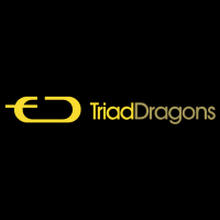 Triad Dragons