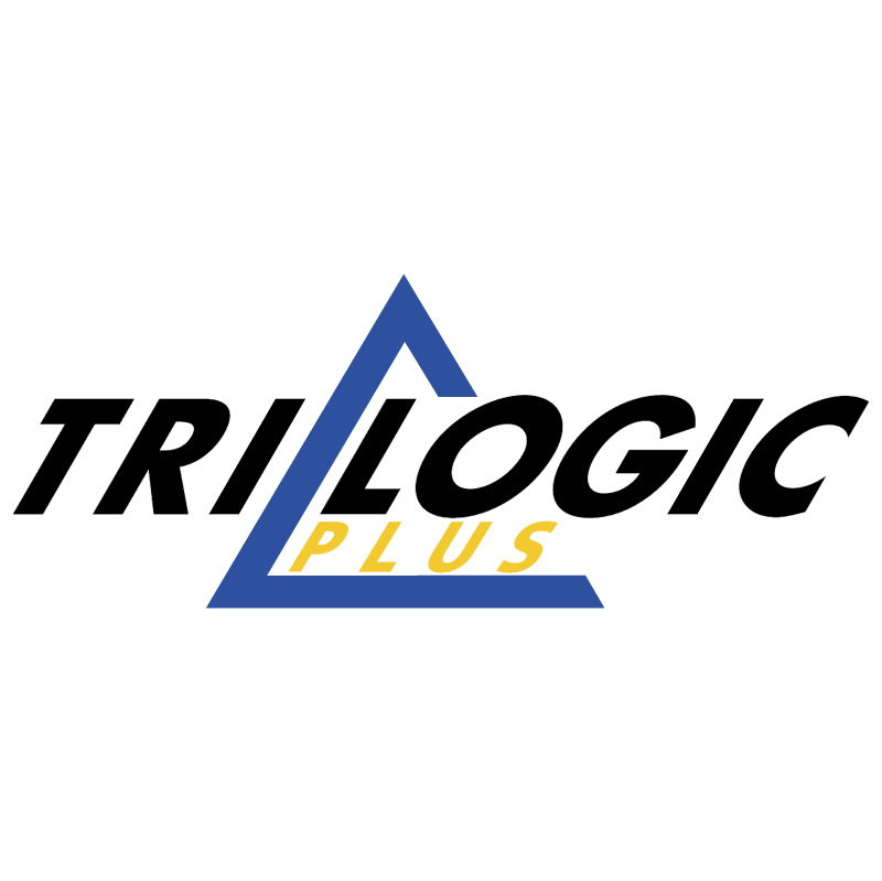 Trilogic Plus vector