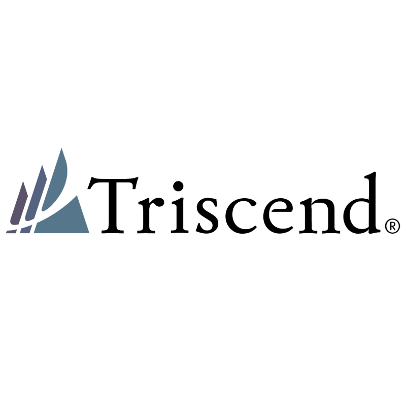 Triscend vector
