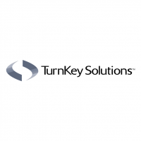 TurnKey Solutions vector