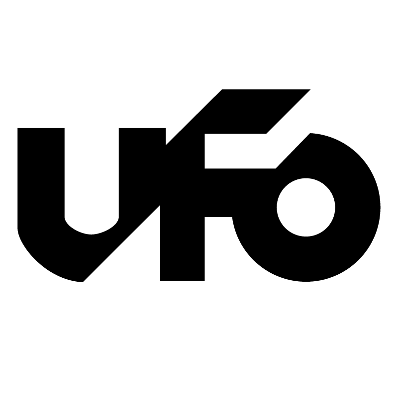 UFO Systems vector