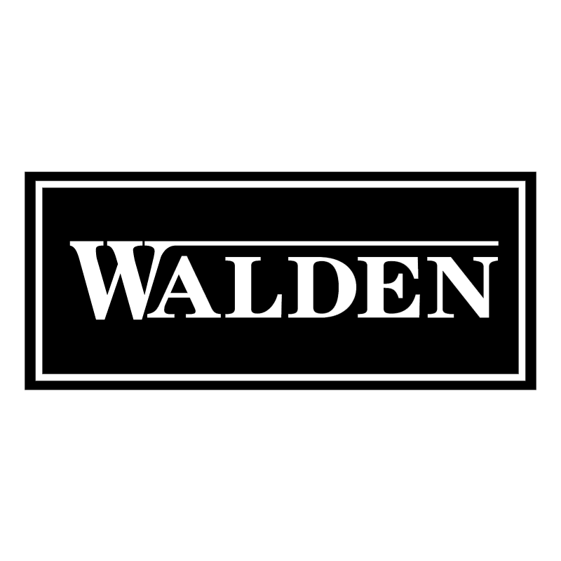 Walden vector