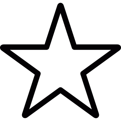 Star Web vector logo