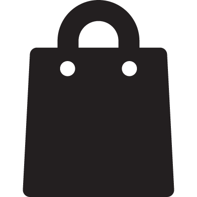 Supermarket Bag logo