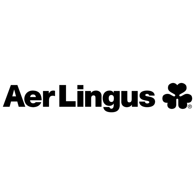 AerLingus vector
