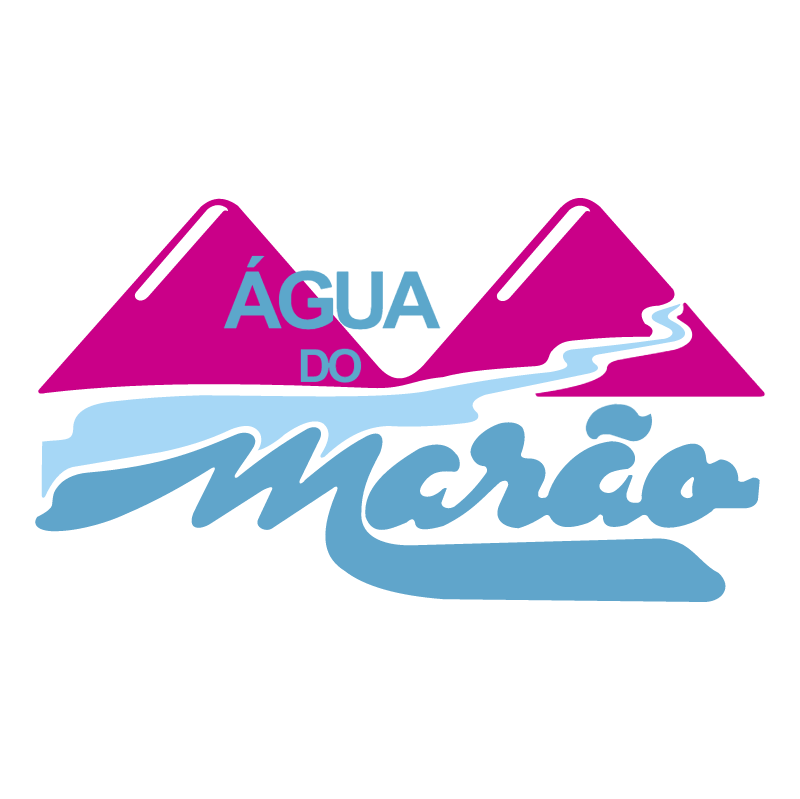 Agua do Marao 45285 vector