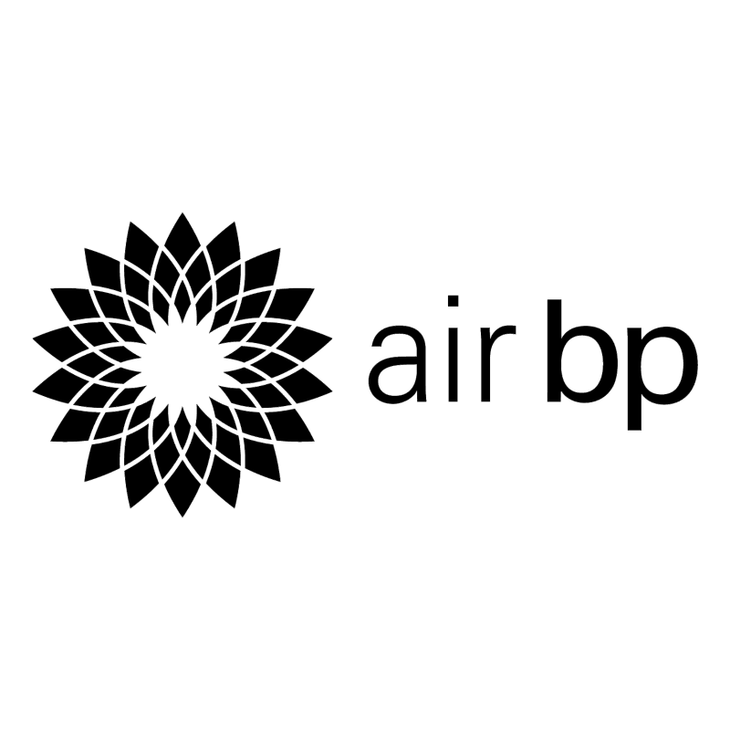 Air BP vector
