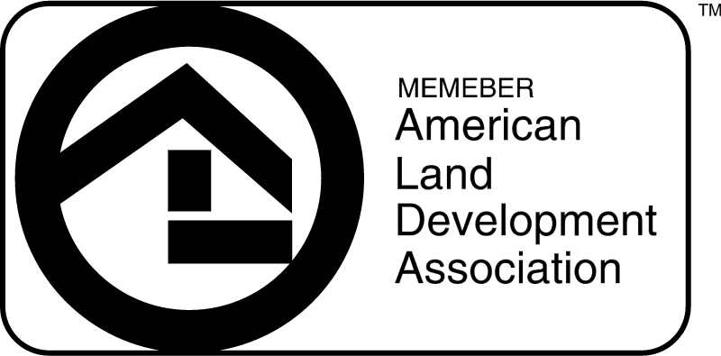 AMER LAND DEV vector