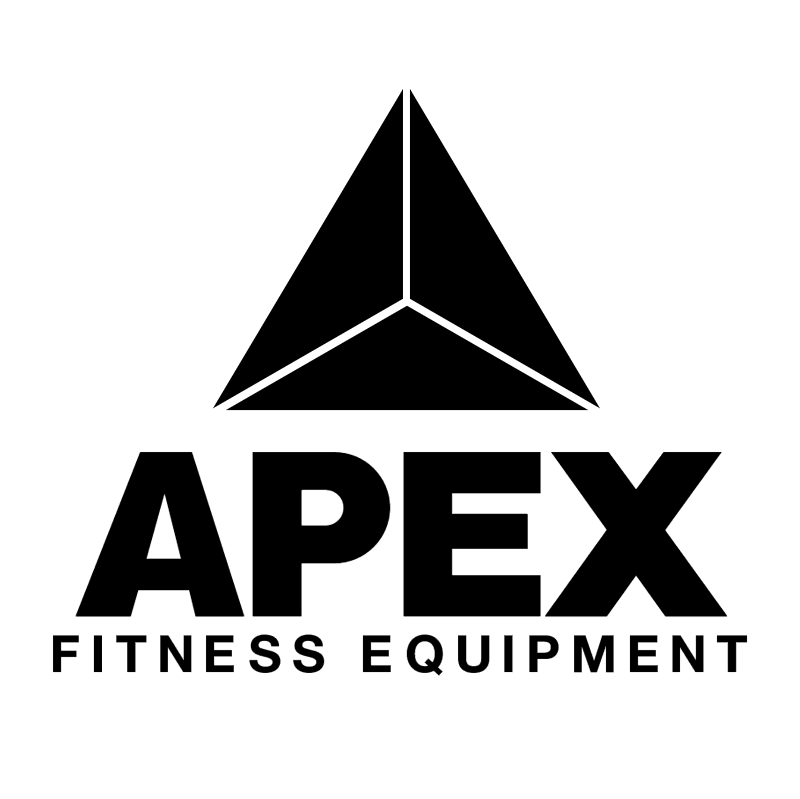 Apex vector logo