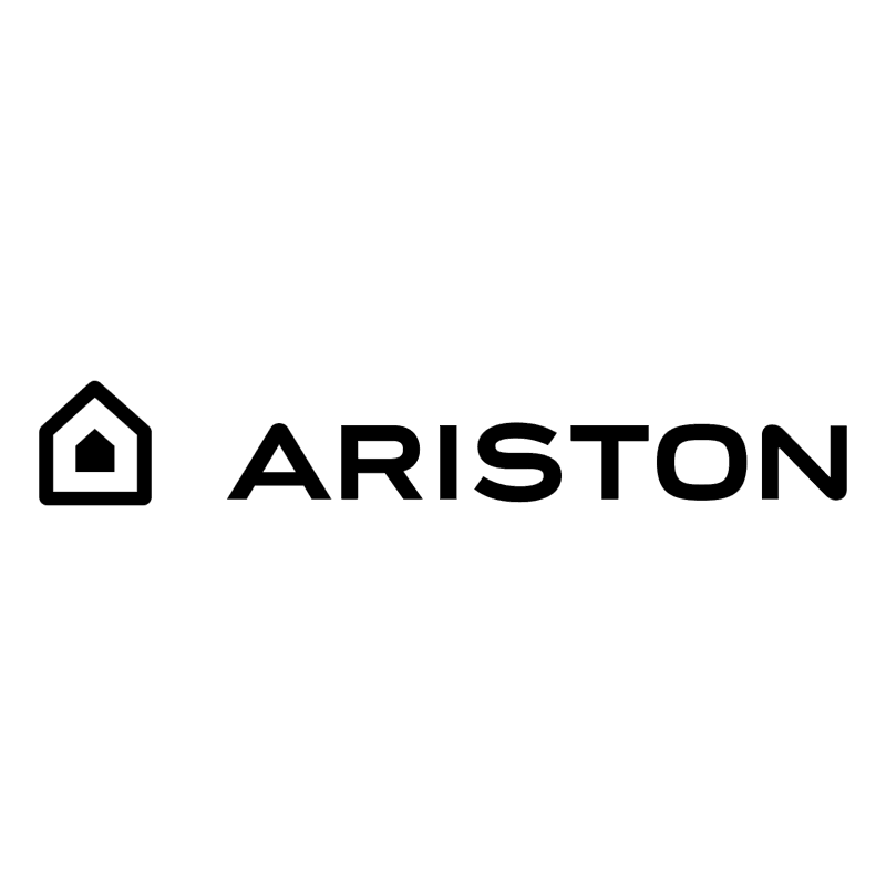Ariston 79661 vector logo
