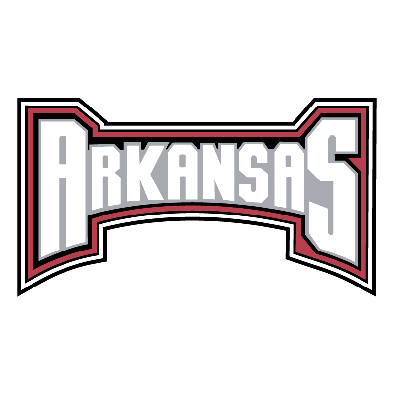 Arkansas Razorback 73904