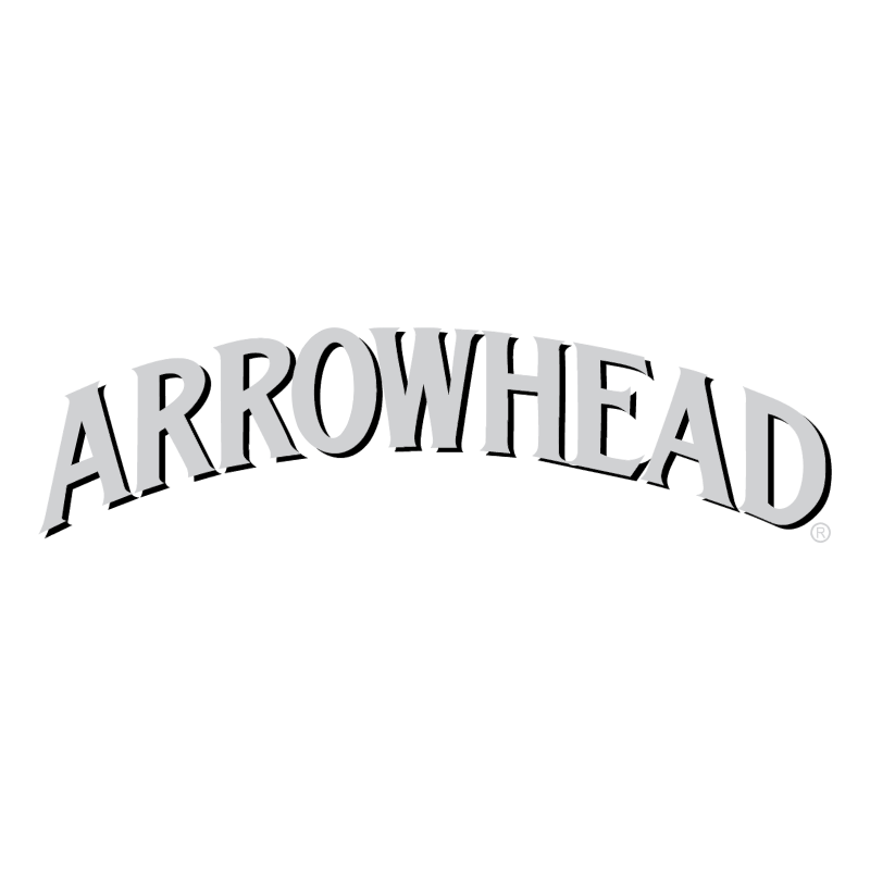 Arrowhead 55552 vector