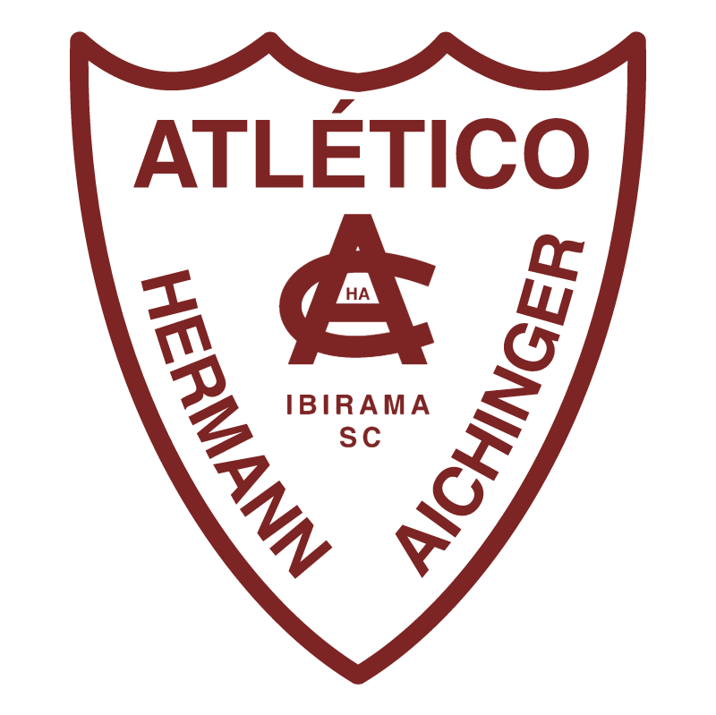 Atletico Hermann Aichinger 76459