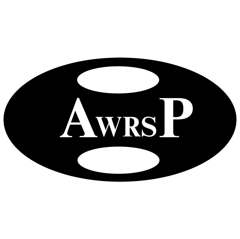 AwrsP 15123 vector