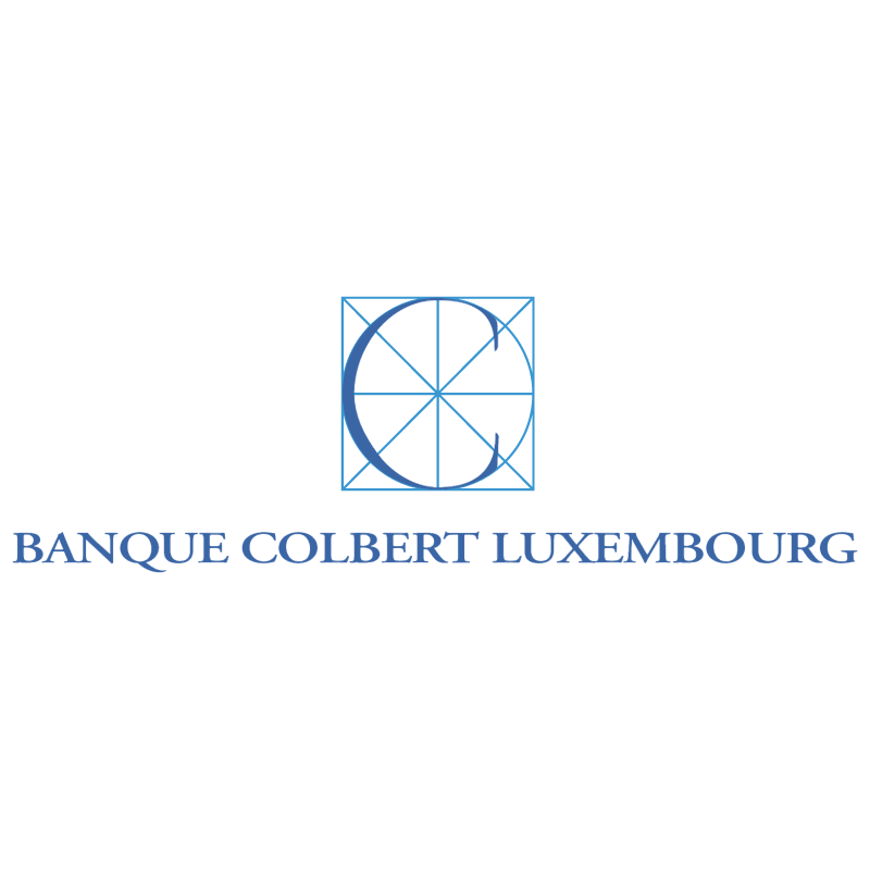 Banque Colbert Luxembourg 39151
