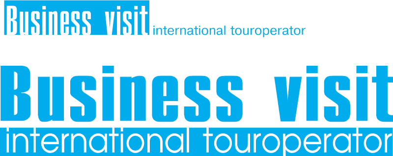 Business Visit tour