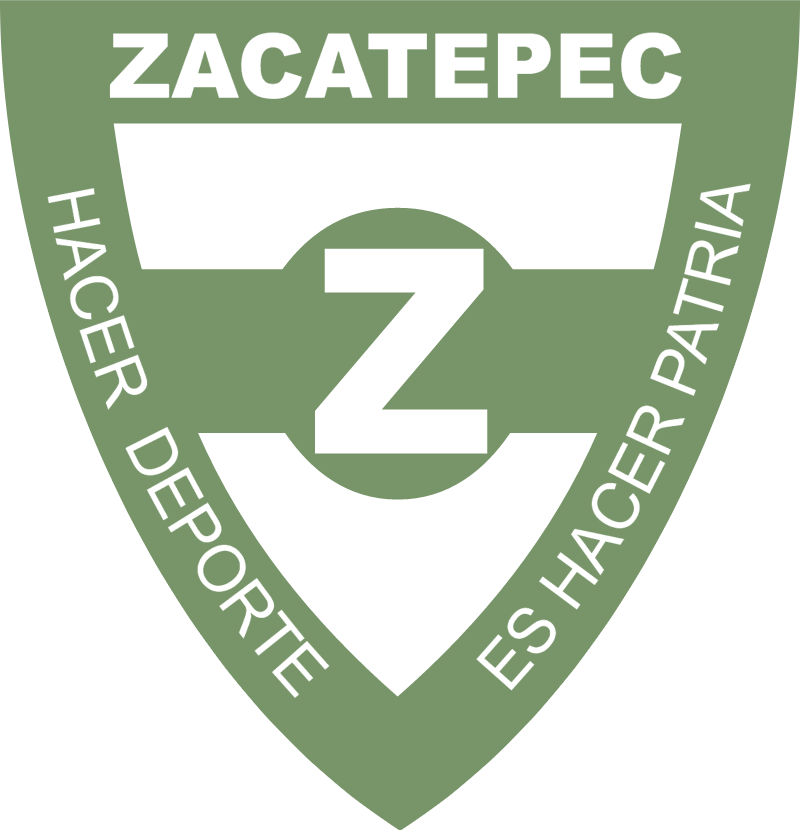 cd zacatepec vector