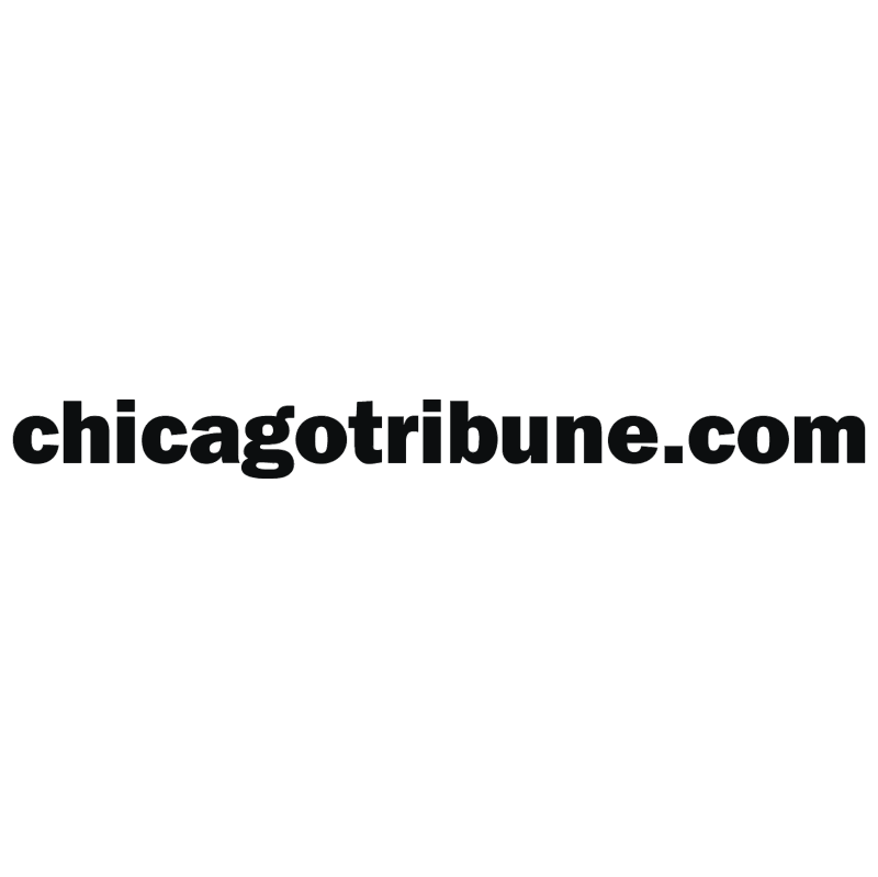 chicagotribune com vector