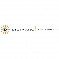 Digimarc MediaBridge vector