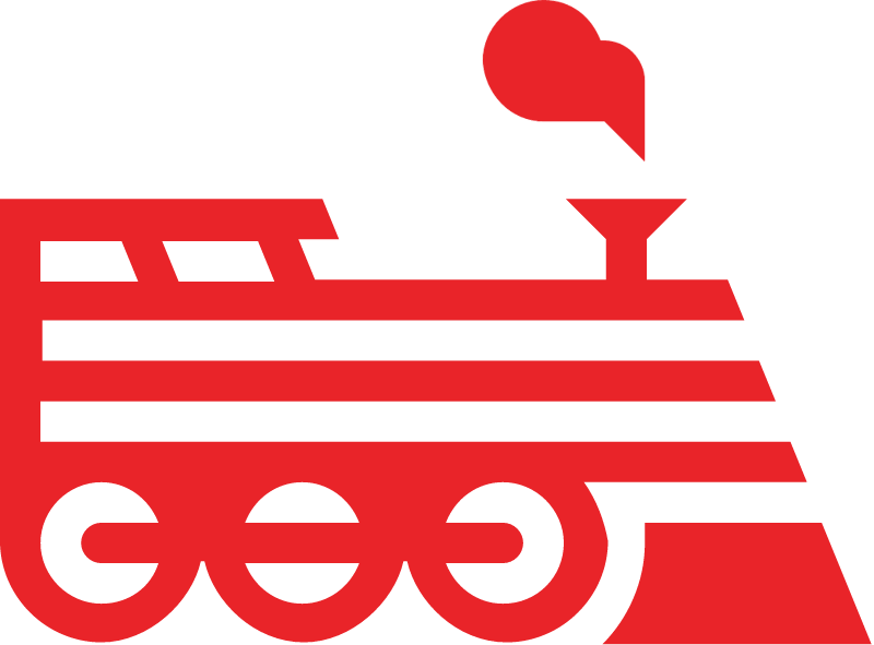 Engine Yard vector logo