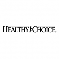 Healthy Choice vector