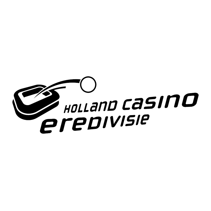 Holland Casino Eredivisie