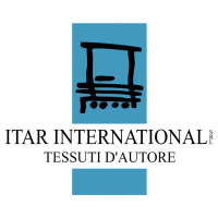 Itar International vector