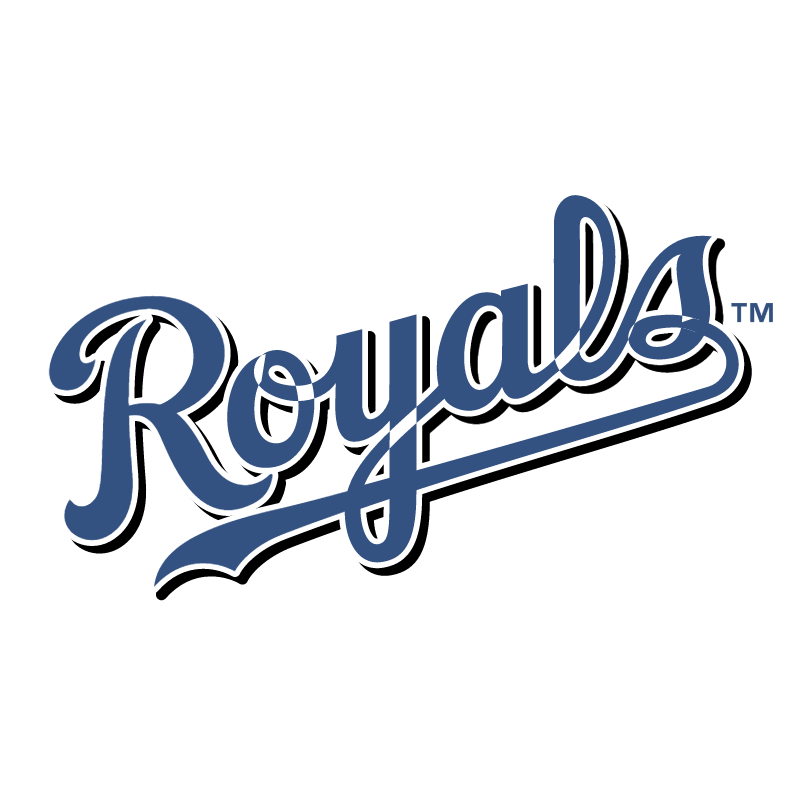 royals free download