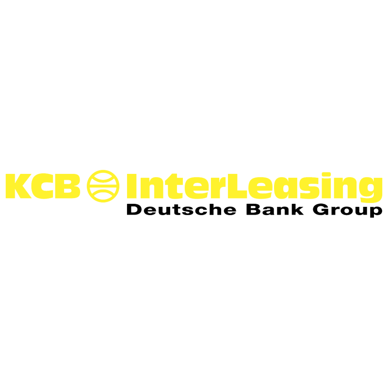 KCB InterLeasing