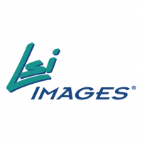 LSI Images vector