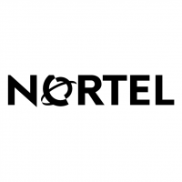 Nortel vector